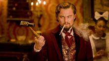Leonardo DiCaprio é primeiro ator confirmado em novo filme de Quentin Tarantino