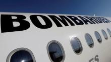Airbus, Bombardier hope to close CSeries deal by late May  - sources