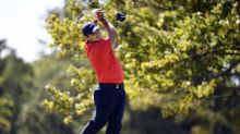 Reed says Race to Dubai shot motivated him to enter PGA Championship