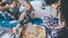 Confira os alimentos que você deveria estar comendo em cada momento do dia