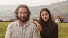 "Netflix comienza a grabar ""Alma"", un thriller sobrenatural rodado en Asturias"