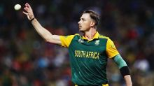 Dale Steyn: Revisiting a modern day legend's career through pictures