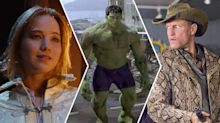 Most damaging movie leaks in Hollywood history