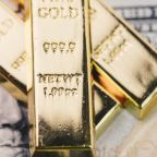 Price of Gold Fundamental Daily Forecast – Downside Could Be Limited if Higher CPI Data Has Been Priced In