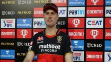 IPL 13: RCB's playing group not content with where they are at currently, says Katich