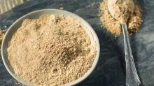 Conheça os benefícios da maca peruana