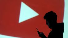 YouTube deletes 5 million videos for content violation
