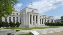 US Fed: New rate hike likely appropriate 'soon'