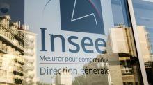 França registra queda histórica de 13,8% do PIB no 2º trimestre