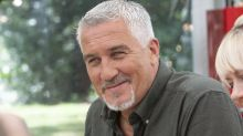Just why has Paul Hollywood's girlfriend called time on their 2-year relationship?