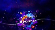 """Crea, explora y experimenta sin límites con """"Dreams"""" de PS4"""