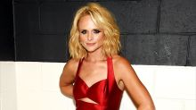 Miranda Lambert Recalls Having Her 'Heart Broken' Following Highly Publicized Split From Blake Shelton