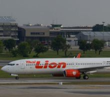 Lion Air Pilots Were Checking the 737 Max 8's Handbook Right Before the Plane Crashed