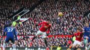 Romelu Lukaku propels United past Chelsea