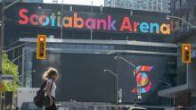 Raptors: Scotiabank Arena won't host U.S. voter registration due to COVID-19
