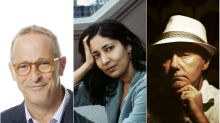 Our top 11 picks of events at the Singapore Writers Festival