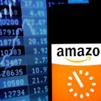 Coronavirus outbreak: Amazon sales could be impacted