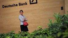 Choose ethical investments to make more money, says Deutsche Bank