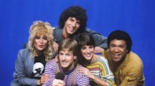 Martha, Martha, Martha! 37 years later, original VJ Quinn remembers MTV's early days