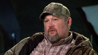Tyler Perry's A Madea Christmas: Larry The Cable Guy