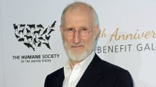 James Cromwell Joins Universal's 'Jurassic World' Sequel