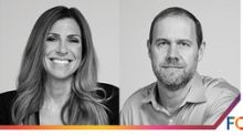FCB Unites North American Offices Under New Structure That Brings Leadership Promotions