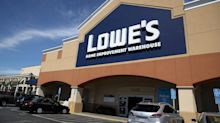 Lowe's, Papa John's earnings: What to know in markets Wednesday
