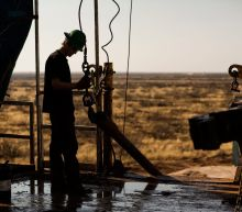 Permian 'Super Basin' Holds Up to $3.3 Trillion in Untapped Oil