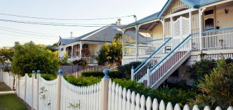 5 tax tips for property investors