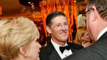 Citigroup raises CEO Corbat's pay 48 percent to $23 million