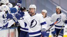 NHL Return To Play: Round-robin schedule, scenarios