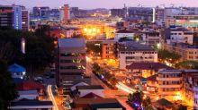 Sabah, Sarawak Real Estate To Revive Once COVID-19 Pandemic Wanes