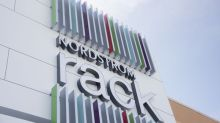 3 Brick-and-Mortar Retailers with Strong E-Commerce Businesses