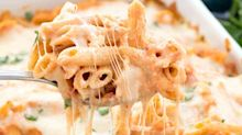 50 Budget-Friendly Casseroles to Make Today