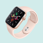 Apple Watches Are Secretly on Sale This Week