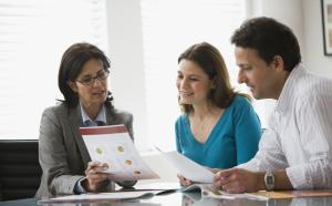 Ask the expert: What is a fiduciary?