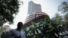 Markets in Green: Sensex Up 739 Pts to 30,633; Nifty at 8,920