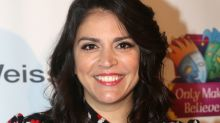 Cecily Strong of 'SNL' sends up white women calling the police in Instagram video