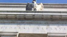La Fed e la BCE pronte al piano B in caso di nuova recessione economica