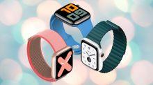 Triunfa el Día del Padre regalando un Apple Watch Series 5: está rebajado