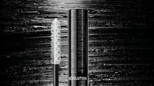 Chanel's New Mascara Has the First-Ever 3D-Printed Wand