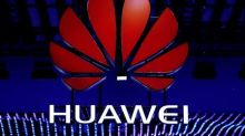 U.S. DoJ probing Huawei for possible Iran sanctions violations: WSJ