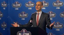 Captains will now pick teams in NBA's revamped All-Star Game format