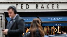 What to Watch: Ted Baker's profits slide, Next warns on year ahead, and Bank of England rates decision
