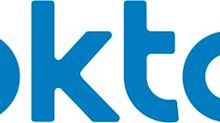 Okta to Present at Upcoming Investor Conferences