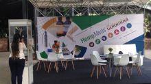 Medical Marijuana, Inc. Subsidiary HempMeds® Sponsors International Medical Cannabis Expo in Colombia