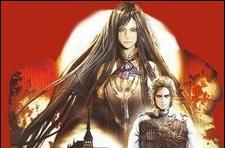 Castlevania, Lost in Blue out next year in Europe