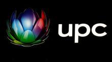Sunrise's UPC deal faces hurdle as top shareholder blocks capital leeway plan