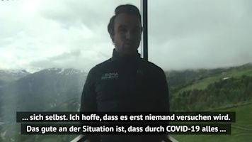 Schachmann: Doping schadet dem gesamten Radsport