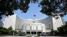 Coronavirus: China central bank to free up US$57 billion for small lenders in latest effort to help economy